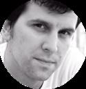Chris Galazka Technical Consultant, Infinigate UK