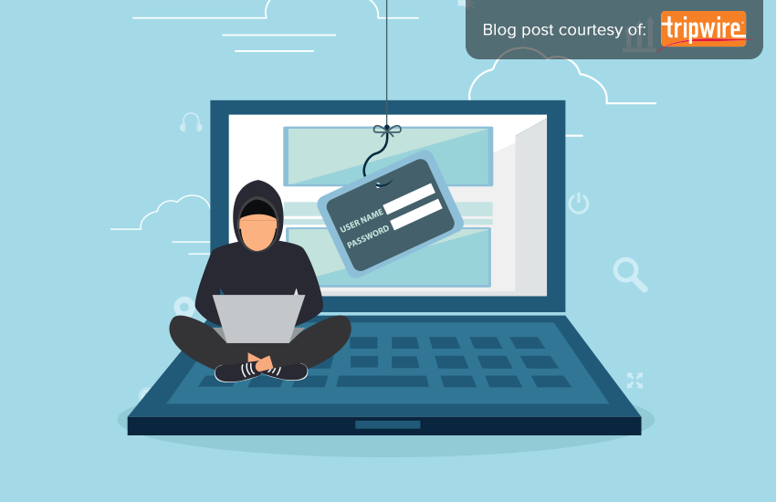 3 Emerging Innovations in Technology that Will Impact Cyber Security