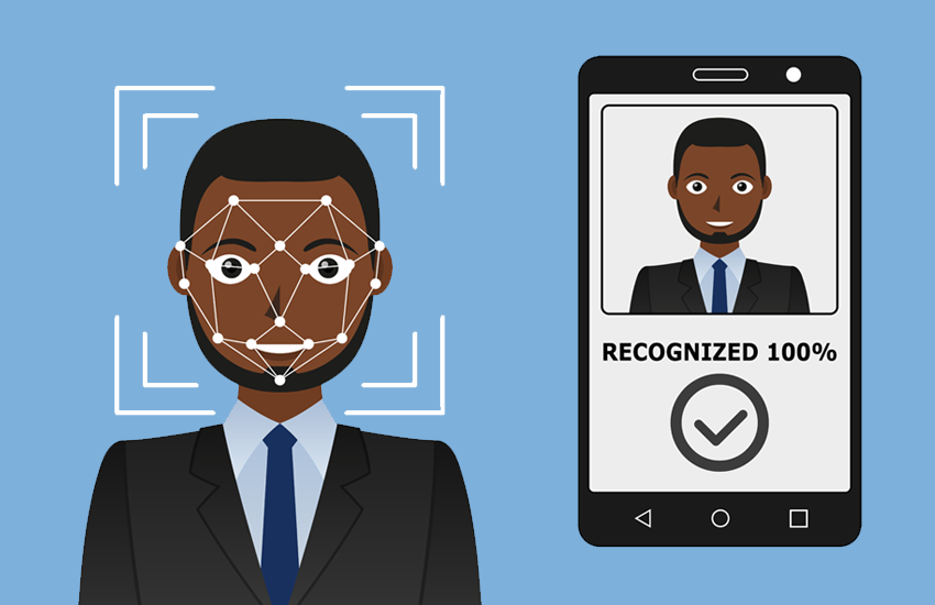 3 Reasons Biometric Authentication Aren't Secure Unsecure Access