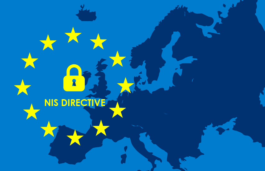 4 NIS Directives VAR can provide their customers
