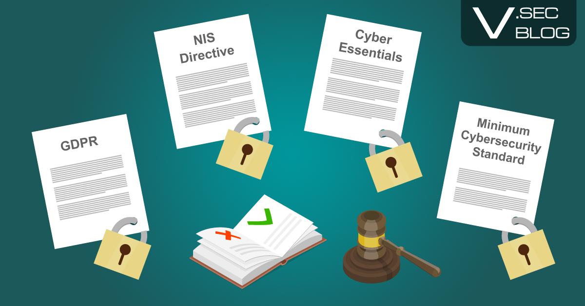 4-Compliance-Areas-Overlap-GDPR-NIS-Directive-Minimum-Cybersecurity-Standard-Cyber-Essentials-02