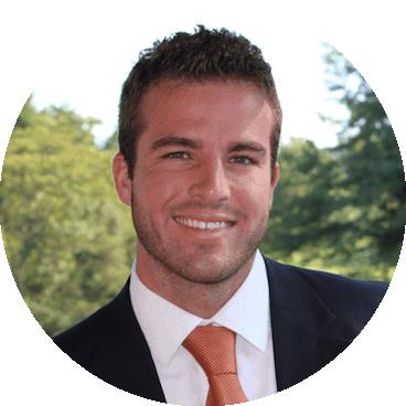 Colby Proffitt Senior Business Analyst, NetCentrics Corporation