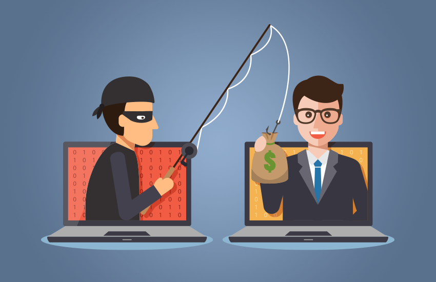 Cybercrime Laws and Internet Fraud Hacking Victims Need to Know