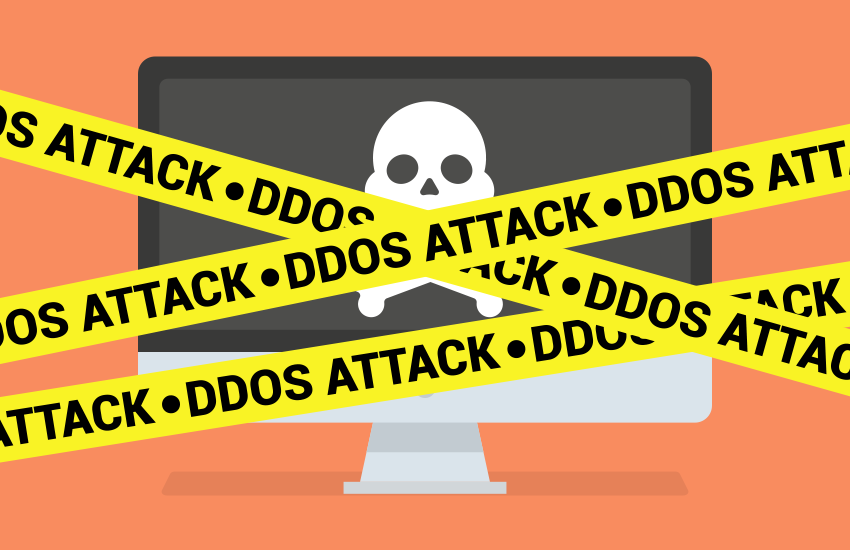 DDoS Attacks Everything you Need to Know Risk Mitigation