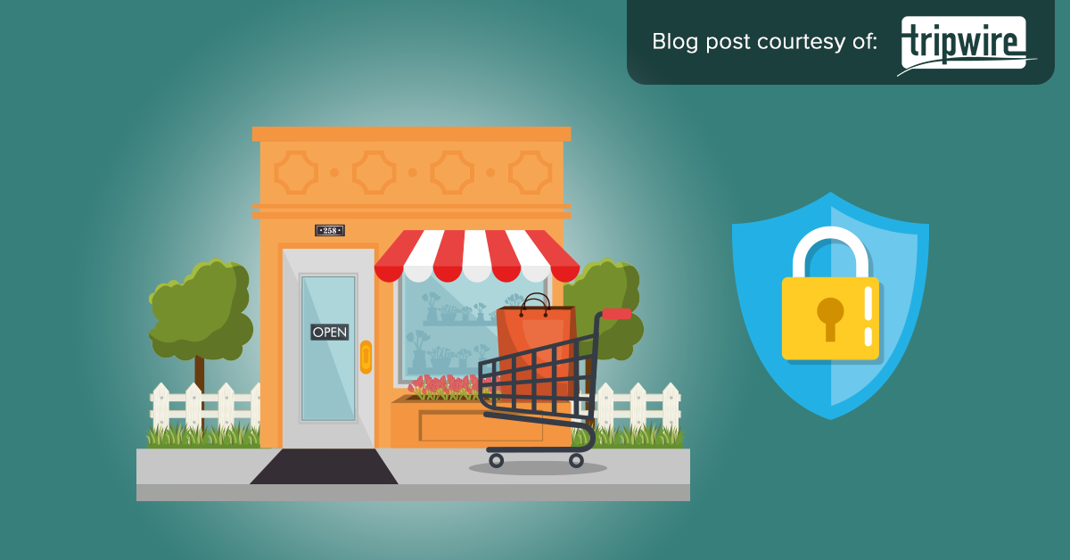 Data Security Solutions for Small Businesses