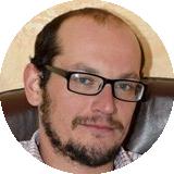 David Balaban Computer Security Researcher, Privacy-PC
