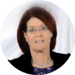 Deb Shinder Co-Owner and CEO, TACteam (Trainers, Authors, Consultants); Freelance Writer/Editor; Microsoft MVP (Enterprise Security)