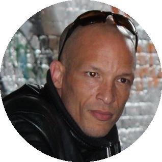 Dion Phillips Senior Technical Consultant, Infinigate UK