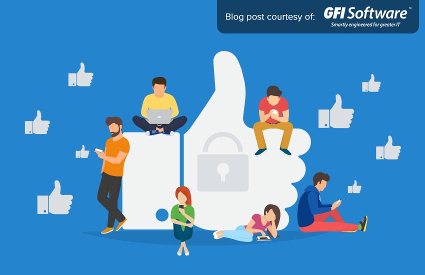Facebook Fiasco Social Media Privacy and Business