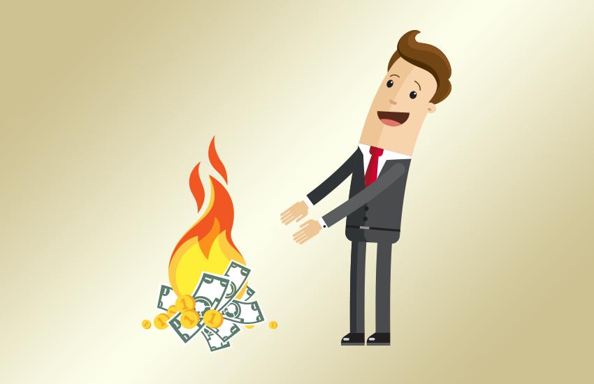 GDPR PECR Seek Re-consent Burn Contacts Database