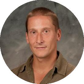 Giovanni Vigna Co-Founder & CTO, Lastline