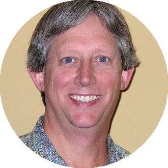 John Love Director of Corporate Communications, Lastline