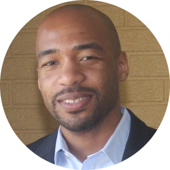 Kevin Howell Freelance Writer & Content Strategist Specializing in Tech, Cybersecurity, HR Tech