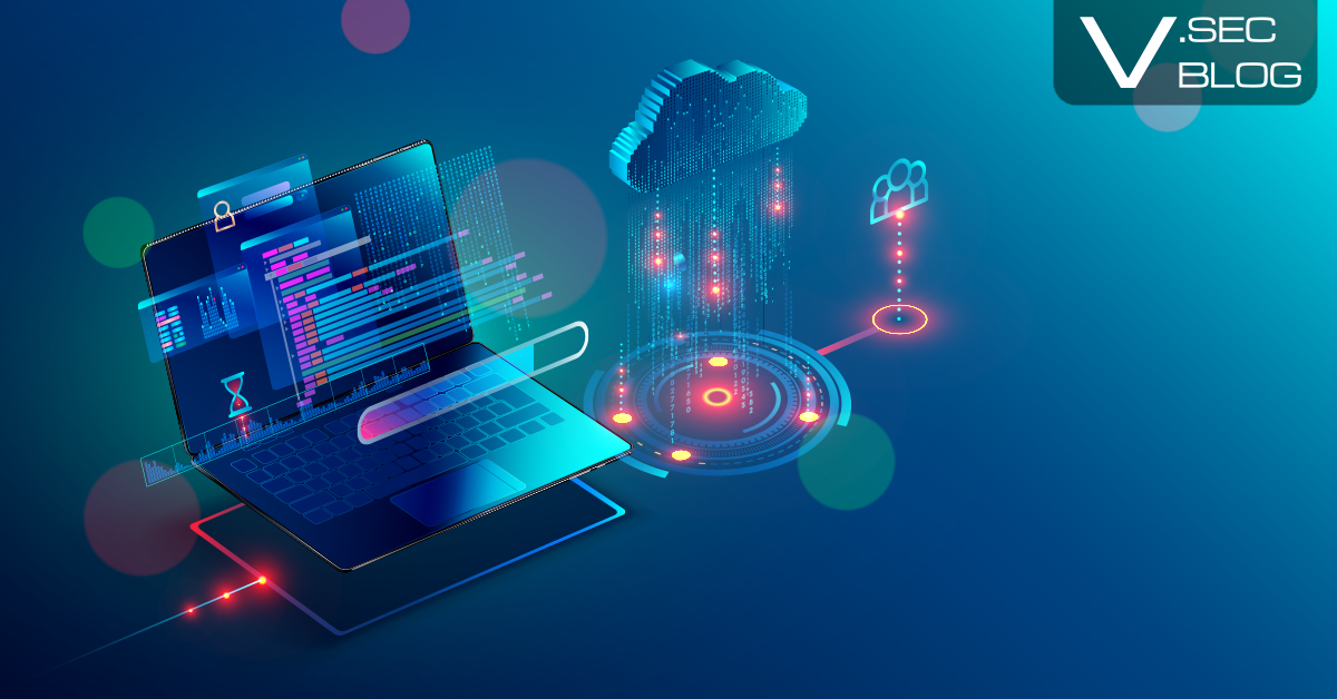 Making your MSP Offering GDPR Friendly 4 Things to Consider