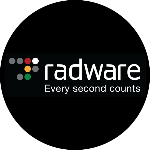 Radware Team Post Credits:  Louis Scialabba, Director, Carrier Solutions Marketing, Radware     Carl Herberger, VP Security Solutions, Product Marketing, Radware     Daniel Smith, ERT Researcher, Radware     Ron Winward, Security Evangelist, Radware