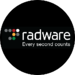 Radware Team Post Credits:  Louis Scialabba, Director, Carrier Solutions Marketing, Radware  |  Carl Herberger, VP Security Solutions, Product Marketing, Radware  |  Daniel Smith, ERT Researcher, Radware  |  Ron Winward, Security Evangelist, Radware