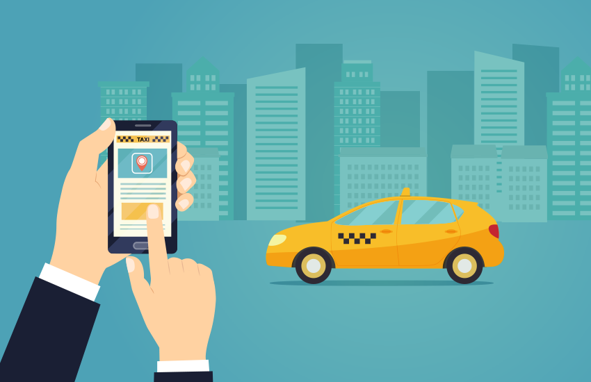 Uber Data Breach and GDPR Lessons