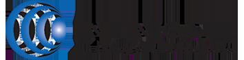 Infinigate-Logo