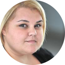 Melanie Hart Content Marketing Manager, GFI Software