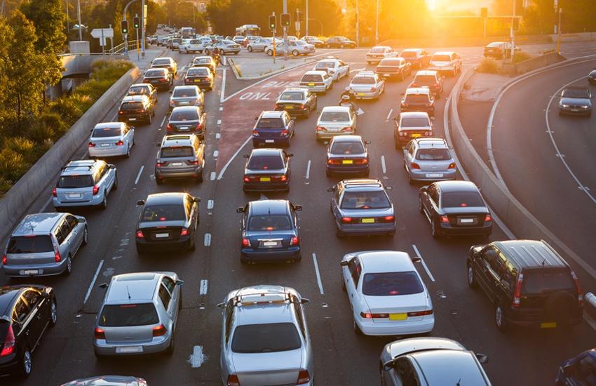 Traffic_DDoS_Attack-1.jpg