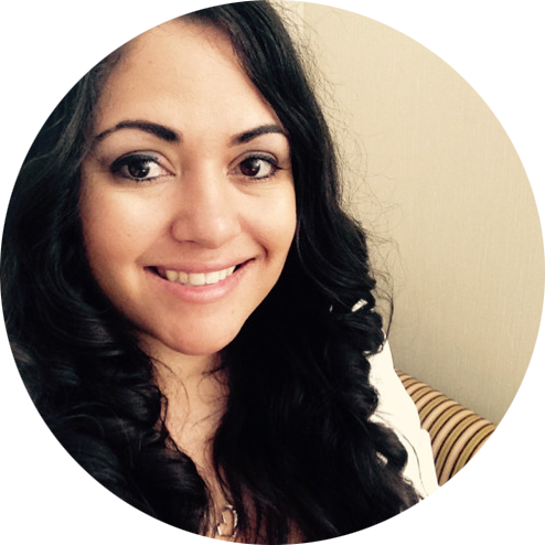 Valerie Rivera Content Editor, GFI Software
