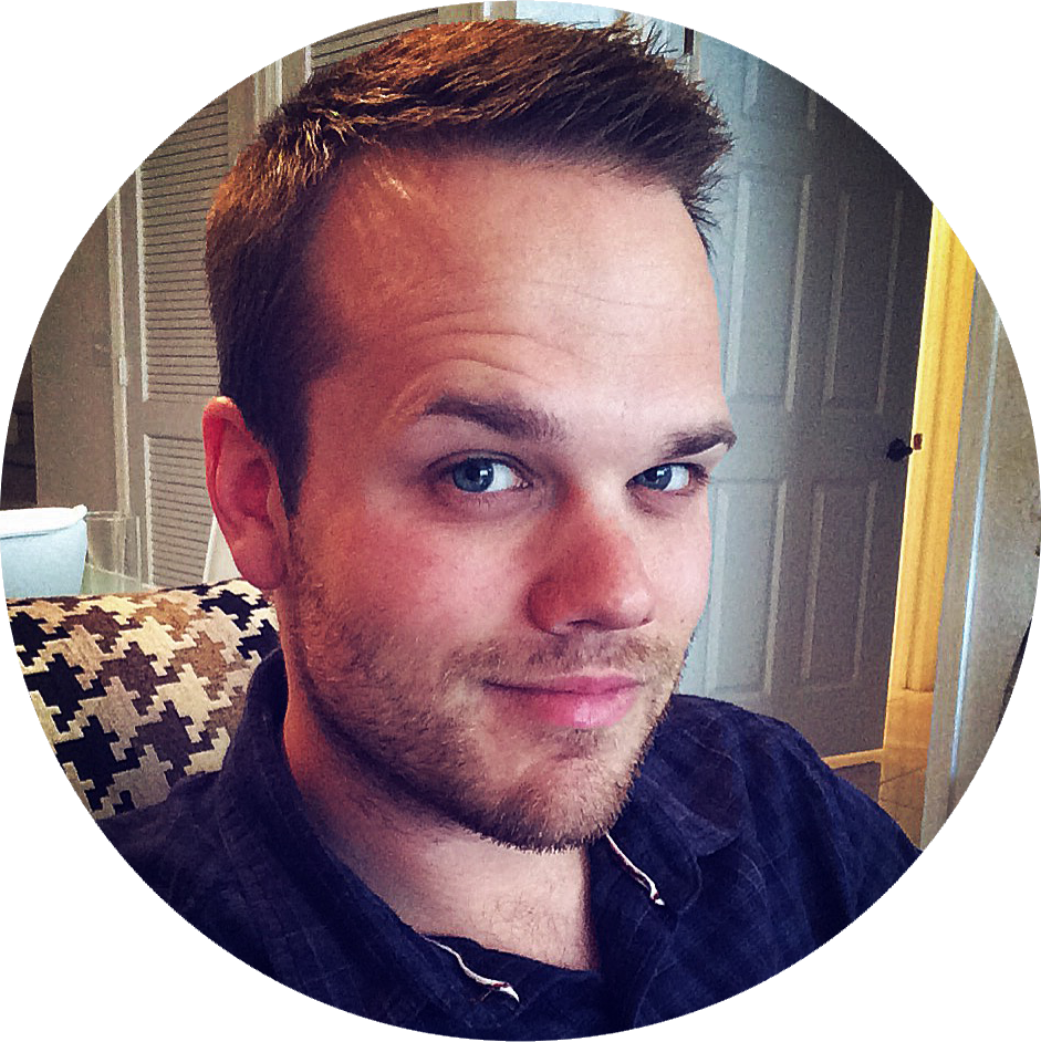 Chris Payne Senior Technical Consultant, Infinigate UK